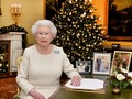 Sakit Flu, Ratu Elizabeth Tak Hadiri Kebaktian Natal