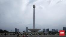 PDIP Apresiasi, PKB Kritik Indeks Demokrasi Jakarta Tertinggi