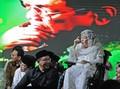 Sinta Nuriyah Desak Pemerintah Evaluasi Deradikalisasi