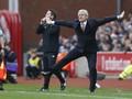 Mark Hughes Dipecat Southampton, Korban Kedua Liga Inggris