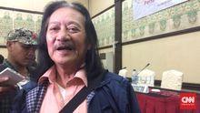 Bos Indomie Ungkap Penyebab Kematian Putrinya di Singapura