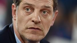 Bilic: Guardiola Takkan Pensiun Dini, Hanya Lelah