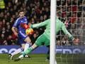 'Klub-klub Top Inggris Akan Segera Bangkit'