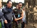 Kapolri: Tidak Ada Toleransi Hukuman Bagi Din Minimi