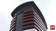 Mirwan Amir Akui Kenal Lama dengan Tersangka Kasus e-KTP