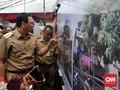 Ahok: Penghapusan Premium di Jakarta Hanya Usulan