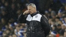 Spalletti: Leicester Tak Tahu Berterima Kasih!