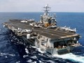 Ubah Haluan Kapal Perang, AS Berupaya Redam Konflik Korut