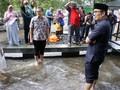 Pemkot Surabaya Jelaskan Soal Penolakan Studi Banding Bandung