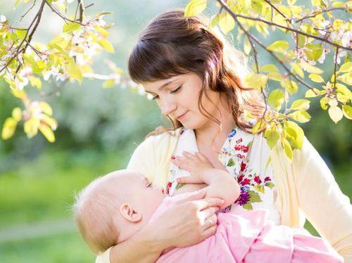 Mengatasi Intoleransi Laktosa pada Bayi