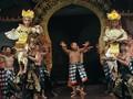 Menghidupkan Kembali Wisata Tertua di Pulau Dewata