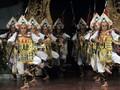 Klungkung Akan Gelar Festival Semarapura