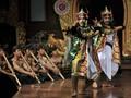 Pesta Kesenian Bali Siap Digelar Juni 2017