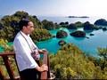 Peneliti LIPI Sebut Warga Papua Percaya Jokowi, Bukan Menteri