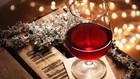 'Pil Ajaib'  Senyawa Red Wine untuk Sembuhkan Alzheimer