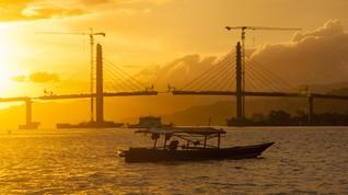 Pemprov Maluku Klarifikasi Tak Ada Lockdown di Maluku