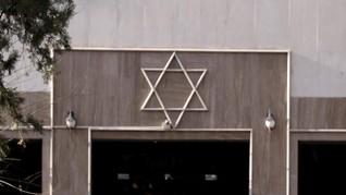 Anti-Yahudi Marak, Pejabat Jerman Sebut Kaum Kanan dan Muslim