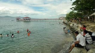 Poso Susun Strategi untuk jadi Ikon Wisata Sulawesi Tengah