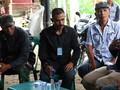 Pendekatan Dialogis Kepala BIN Dinilai Sadarkan Pemberontak