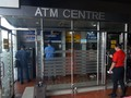 YLKI Sebut Pengaduan Perbankan Paling Banyak