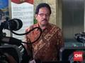 Jokowi 'Kejar' Kepala BPN soal Sertifikat 5 Juta Bidang Tanah