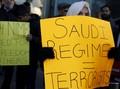 Saudi Akan Pulihkan Hubungan Jika Iran Berhenti Ikut Campur