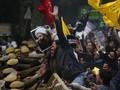Koalisi Saudi Bantah Serangan Kedubes Iran di Yaman