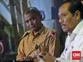 Tetapkan Jaksa Farizal Jadi Tersangka, Ketua KPK 'Minta Maaf'