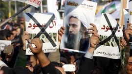 Cara Meredam Krisis Iran-Saudi