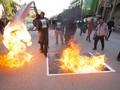 Iran dan Saudi Berjanji Tak Akan Ganggu Dialog Damai Suriah