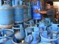 Ada Dilema dalam Rencana Penurunan Harga Gas Industri