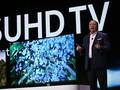 Jagoan Samsung di 2016, Tablet Bongsor Sampai Kulkas Pintar