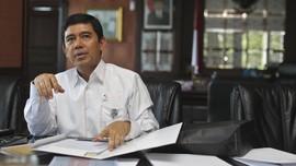 Yuddy Chrisnandi Jabat Tim Ahli Jusuf Kalla
