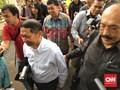 KPK Periksa 55 Saksi untuk Kasus Proyek Pelindo II
