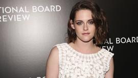 Kristen Stewart Bintangi Film Anyar Charlie's Angels