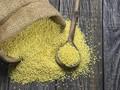 Lima Manfaat 'Makanan Burung' Gisele Bundchen Bagi Kesehatan