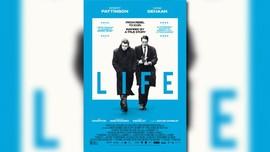 Pencarian Asa Fotografer dan Artisnya dalam Film 'Life'