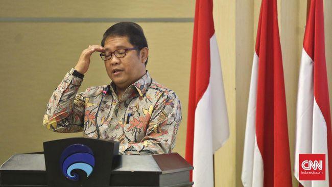 LSM Sebut Kominfo Bingung Soal Pemblokiran Internet Papua