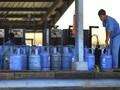 Industri Minta Jokowi Segera Pangkas Harga Gas