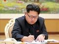 PBB Jatuhkan Sanksi Terberat atas Aksi Nuklir Korut