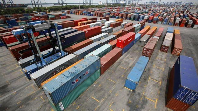Calon Pemimpin Tak Perlu Ringan Tebar Janji Anti Impor