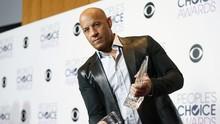 'Vin Diesel' Dihidupkan dari Kematian
