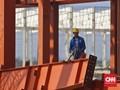 China Bangun Kawasan Industri Rp6,95 Triliun di Indonesia