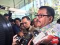 Pembentukan Bank Banten Lanjut, Akuisisi Masih Berjalan