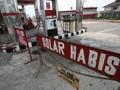 Jonan Minta Penugasan Penyalur BBM Bersubsidi Tiap Lima Tahun