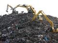 Kanada Tak Berencana Ambil Sampahnya di Malaysia