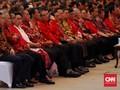 Disoraki Kader PDI Perjuangan, Fadli Zon Anggap Wajar