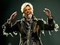 Biografi Anyar David Bowie Ungkap Perjalanan Seks Liarnya