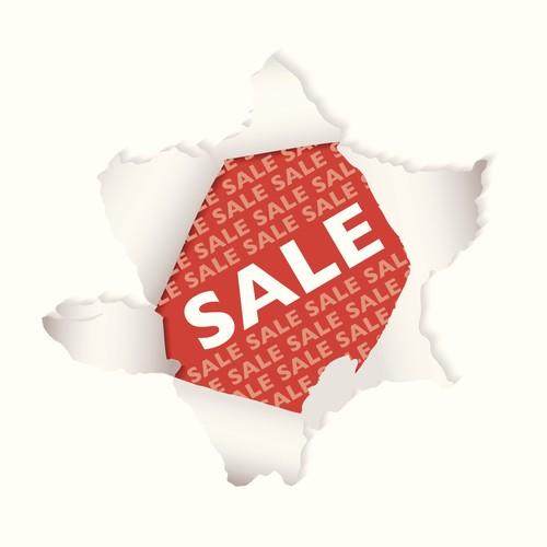 Baju Kerja di Warehouse Diskon Sampai 50%, Blus Mulai dari Rp 200 Ribuan
