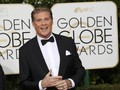 David Hasselhoff Kembali Menikah di Usia 66 Tahun